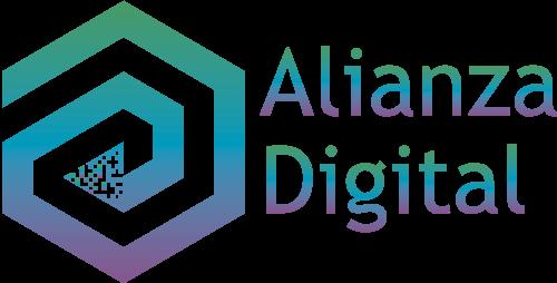 Alianza Digital SYP