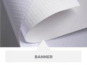 Rollo-banner-13-y-10-onzas-alianza-digital-ricaurte-