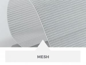 Rollo-mesh-13-onzas-alianza-digital-