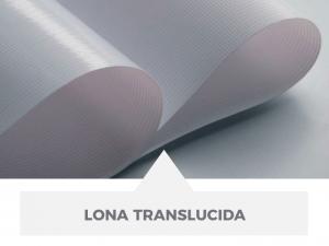 rollo-panaflex-lona-translucida-16-onzas-