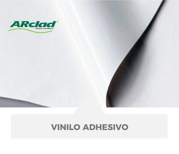 rollo-vinilo-adhesivo-arclad-