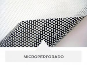 rollo-vinilo-adhesivo-microperforado-alianza-digital-