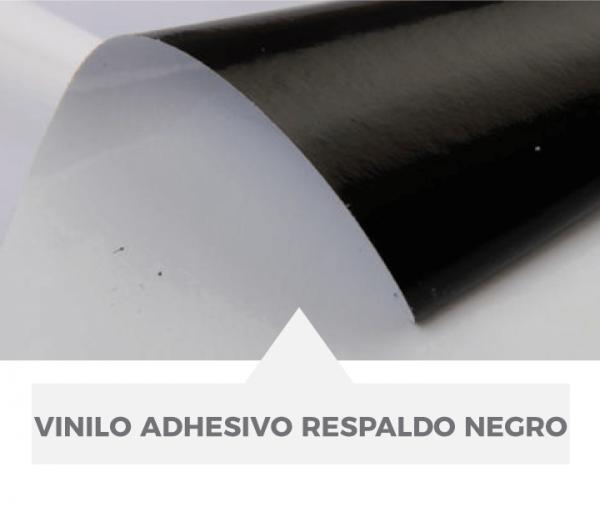 ollo-vinilo-adhesivo-respaldo-negro-
