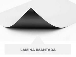 rollo-lamina-imantada-alianza-digital