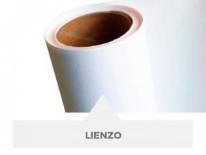 rollo-lienzo-para-impresion-alianza-digital