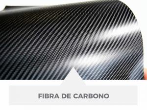 rollo-vinilo-adhesivo-fibra-de-carbono-alianza-digital