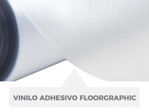 rollo-vinilo-adhesivo-floorgraphic-alianza-digital-