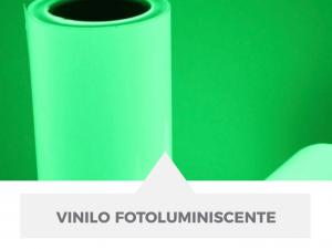 rollo-vinilo-adhesivo-fotoluminiscente-alianza-digital