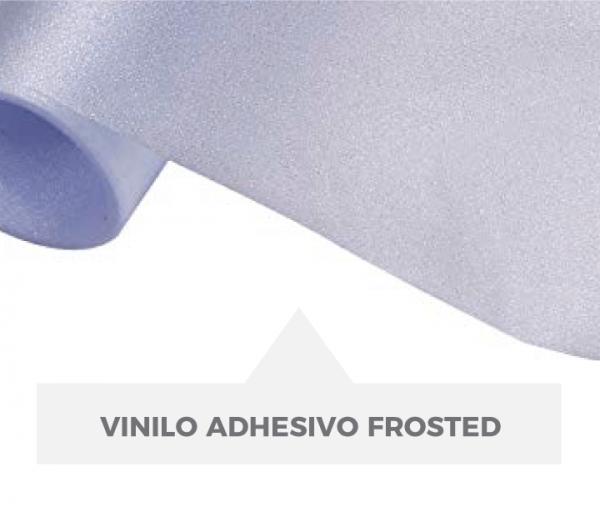 rollo-vinilo-adhesivo-frosted-alianza-digital-