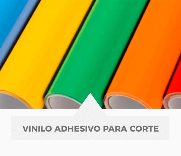 rollo-vinilo-adhesivo-para-corte-alianza-digital