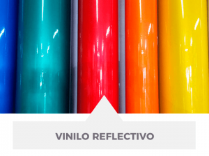 rollo-vinilo-reflectivo-alianza-digital