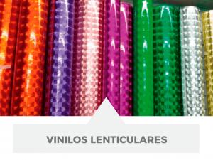 rollos-vinilo-adhesivo-lenticular-alianza-digital