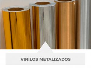rollos-vinilo-adhesivo-metalizado-alianza-digital
