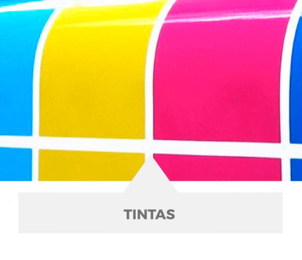 tintas-impresion-gran-formato-alianza-digital