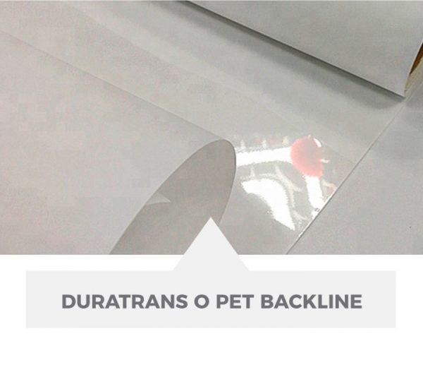 Duratrans-pet-backline-alianza-digital-syp.png
