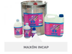 Maxon-incap-impresion-alianza-digital-syp