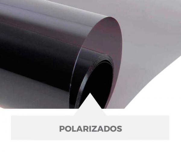 Rollo-de-vinilo-polarizado-alianza-digital-syp-ricaurte