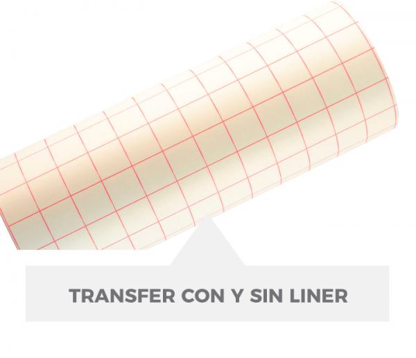 Transfer-con-y-sin-liner-alianza-digital-syp