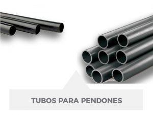 Tubos-para-pendon-plasticos-y-metalicos-alianza-digital-syp