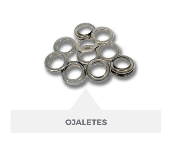 ojaletes-alianza-digital-syp