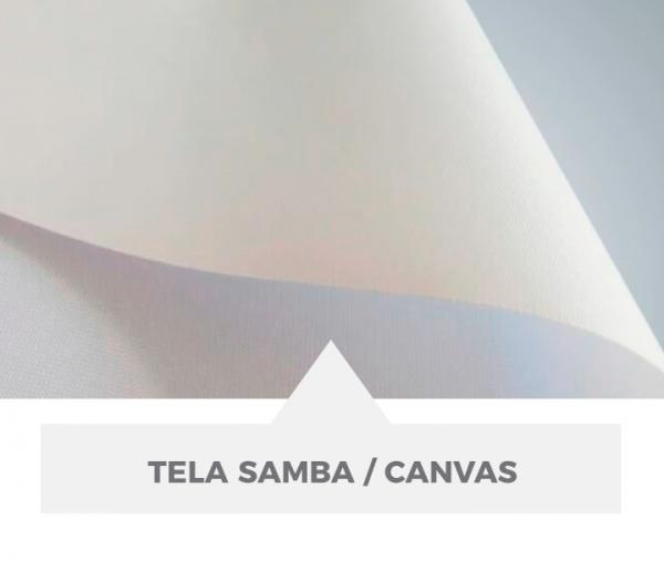 rollo-tela-samba-alianza-digital-syp
