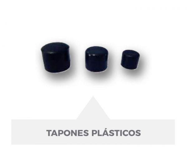 tapones-plásticos-alianza-digital-syp