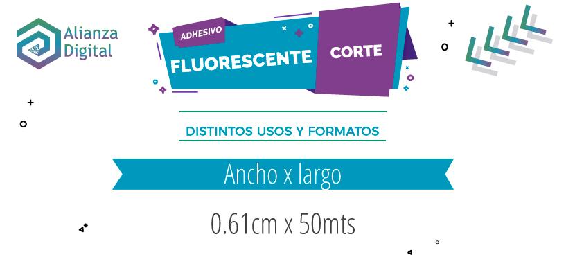 adhesivo-fluorescente-alianza-digital-syp