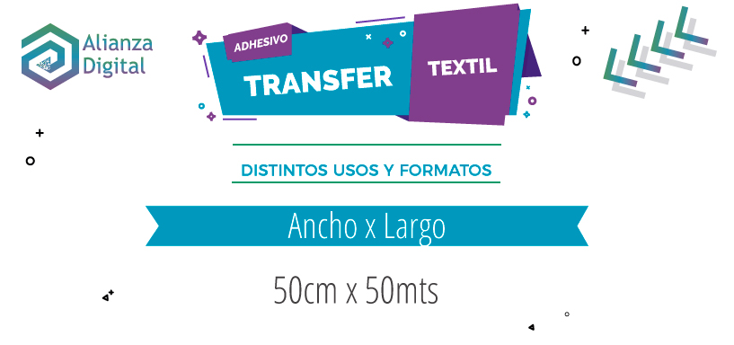 transfer-textil-material-corte-alianza-digital-syp