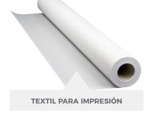 vinilo-adhesivo-textil-para-impresion-alianza-digital-syp