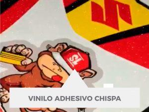 vinilo-adhesivo-chispa-o-escarchado-alianza-digital-syp